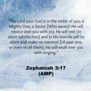 zeph317