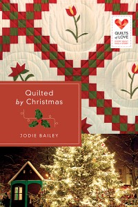 quiltedbychristmas