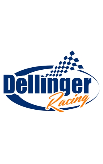 Dellinger Racing Series