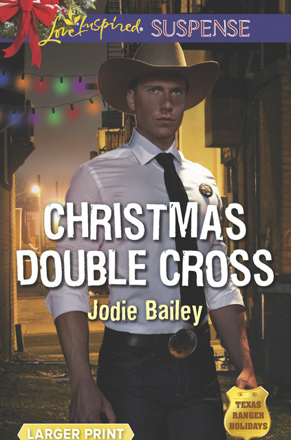 Christmas Double Cross