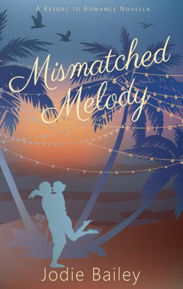 Mismatched Melody